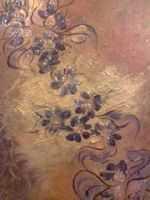 Скороговорки— Рододендроны из дендрария