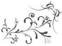 Скороговорки— Купили каракатице кружевное платьице